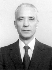 Master Sugiura Motokuni