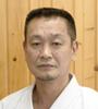 Hanzaki Yasuo