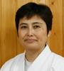Hirayama Yuko
