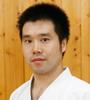 Inokoshi Yusuke