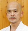 Izumiya Seizo