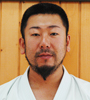 Kurihara Kazuaki