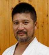 Ogata Koji