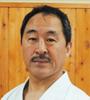 Ogura Yasunori
