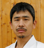 Okuma Koichiro