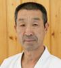 Osaka Yoshiharu