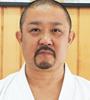 Shiina Katsutoshi
