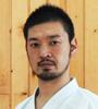 Shimizu Ryosuke