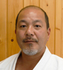 Takahashi Satoshi