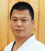 Taniyama Takuya