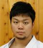 Ueda Daisuke