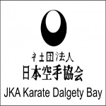 JKA Karate Dalgety Bay